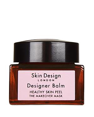 Skin Design London Designer Balm Healthy Skin Peel