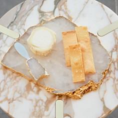 ANNA new york - Kiva Large Platter