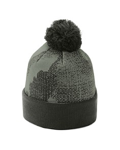 Under Armour - Boys' Pom Beanie