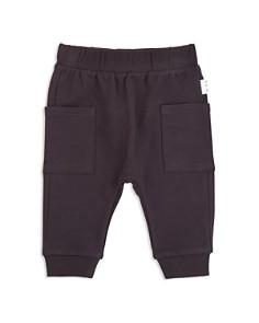 Miles Baby Unisex Jogger Pants - Baby - Bloomingdale's_0
