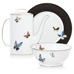 kate spade new york Eden Court Serveware Collection - 100% Exclusive - Bloomingdale's_0