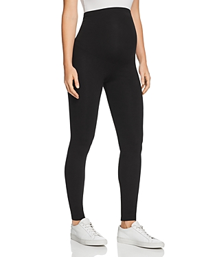 Hue Maternity Leggings