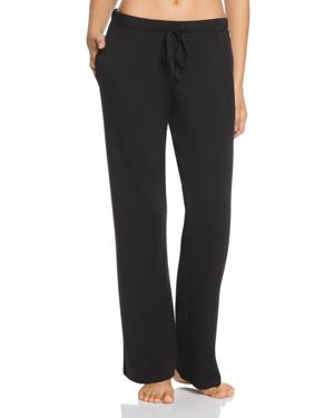 Natori Cocoon Long Lounge Pants