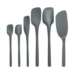 Tovolo - Flex Core Tools, Set of 6