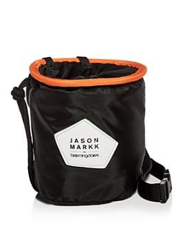 Jason Markk - Premium Shoe Cleaner Kit - 100% Exclusive