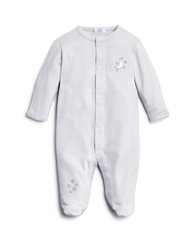 Kissy Kissy - Boys' Moon & Stars Footie, Baby - 100% Exclusive