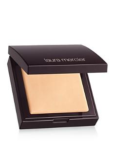 Laura Mercier Secret Blurring Powder for Under Eyes - Bloomingdale's_0