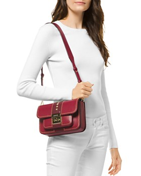 MICHAEL Michael Kors - Sloan Editor Large Shoulder Bag
