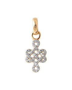 Links of London Infinity Knot Charm - Bloomingdale's_0