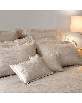 Amalia Home Collection - Riviera Bedding Collection - 100% Exclusive