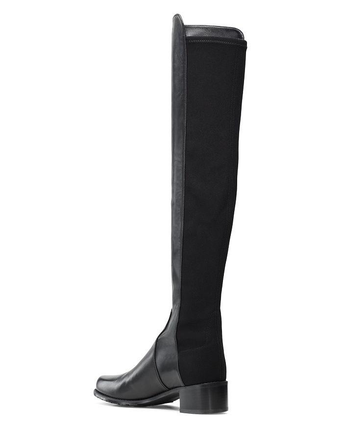 f455627af51 Stuart Weitzman - Women s Reserve Over-the-Knee Boots