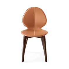 Calligaris - Basil Side Chair