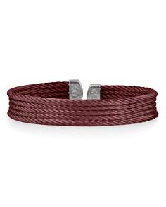 ALOR - Cable Layer Cuff