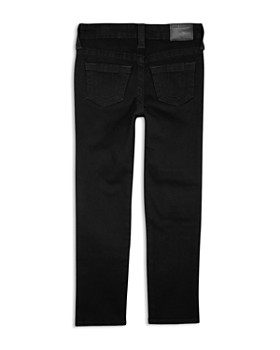 True Religion - Boys' Distressed Rocco Jeans - Little Kid, Big Kid