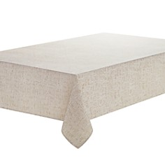 """Waterford - Monroe Tablecloth, 70"""" x 144"""""""