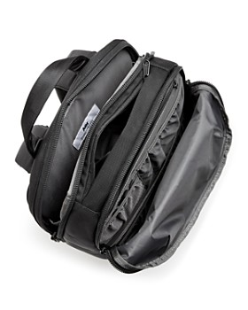 Aer - Work Collection Cordura® Day Pack
