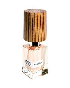 Nasomatto - Narcotic V. Extrait de Parfum