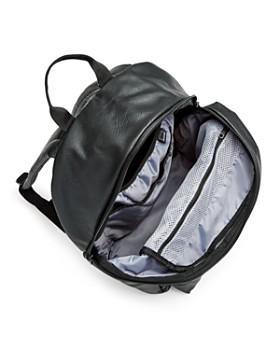 Adidas - Originals National Premium Backpack