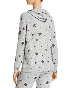 PJ Salvage - Starry-Eyed Lounge Hoodie