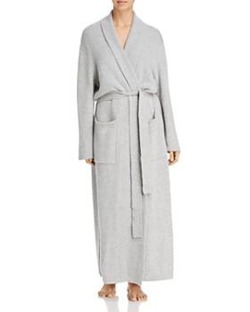 Arlotta - Luxe Cashmere Robe
