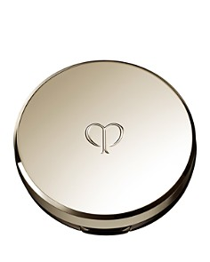 Clé de Peau Beauté - Radiant Cushion Foundation
