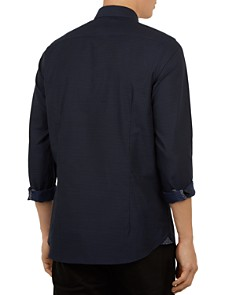 Ted Baker - Myll Slim Fit Button-Down Shirt
