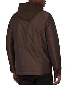 Ted Baker - OKA Nylon Field Jacket