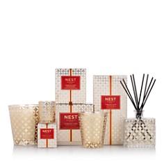 NEST Fragrances Sparkling Cassis Scent Collection - Bloomingdale's_0