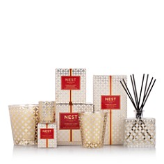 NEST Fragrances - Sparkling Cassis Scent Collection