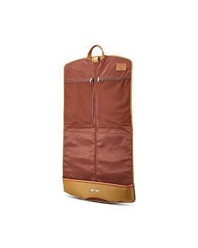 Hartmann - Metropolitan 2.0 Garment Sleeve