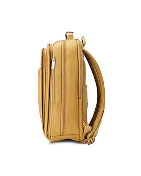 Hartmann - Metropolitan 2.0 Slim Backpack