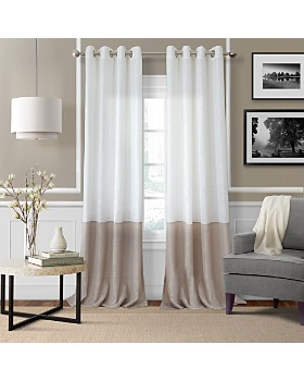 Elrene Home Fashions - Melody Sheer Collection