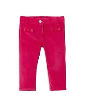 Jacadi - Girls' Corduroy Pants - Baby