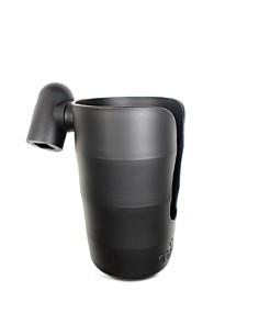 Mima Xari Cup Holder - Bloomingdale's_0