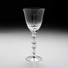 William Yeoward Crystal - Crystal Lally Goblet