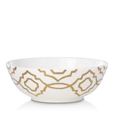 Lenox - Mosaic Radiance Place Setting Bowl - 100% Exclusive