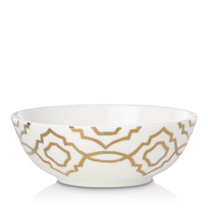 Lenox Mosaic Radiance Place Setting Bowl - 100% Exclusive
