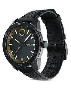 Movado - Sport Watch, 43.5mm
