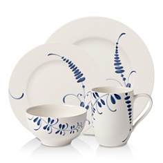 Villeroy & Boch Old Luxembourg Brindille Dinnerware Collection - Bloomingdale's_0