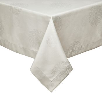 """Mode Living - Sydney Tablecloth, 70"""" Round"""