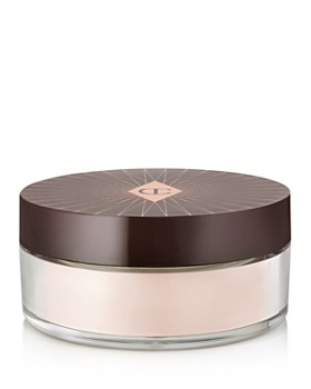 Charlotte Tilbury - Charlotte's Genius Magic Powder