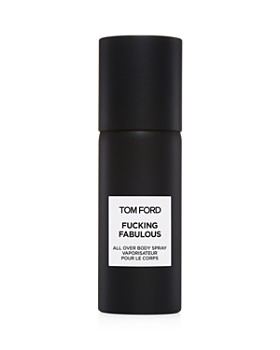 Tom Ford - Fucking Fabulous All-Over Body Spray