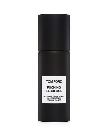 Tom Ford - Fabulous All-Over Body Spray