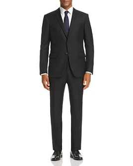 John Varvatos Star USA - Basic Suit Separates