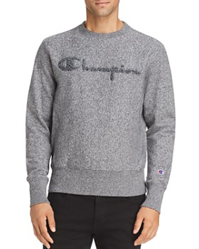 Champion Reverse Weave - Jasper Sweatshirt
