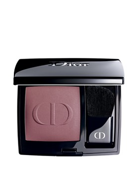 Dior - Rogue Blush - 100% Exclusive