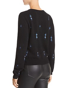 Equipment - Shirley Cashmere Sweater