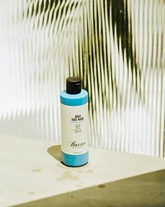 Baxter of California - Daily Face Wash