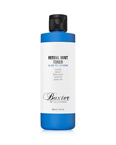 Baxter of California Herbal Mint Toner - Bloomingdale's_0