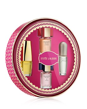 Estée Lauder - Fragrance Treasures Gift Set
